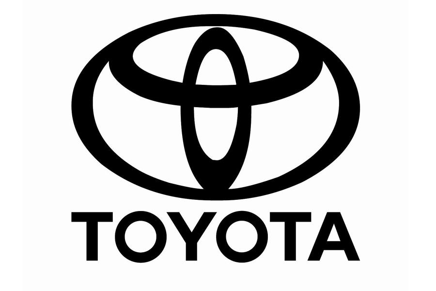 Муфты компрессора кондиционера Тойота