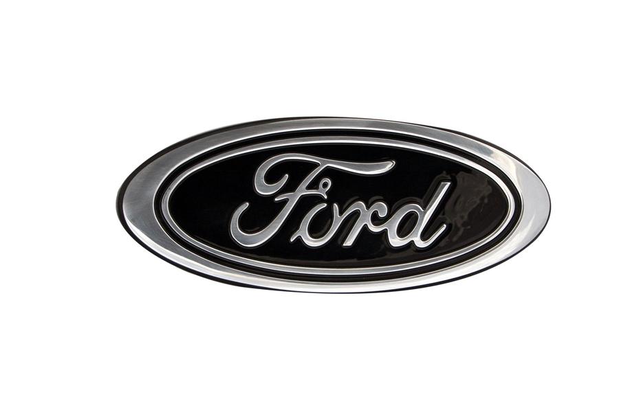 Муфты компрессора кондиционера Форд