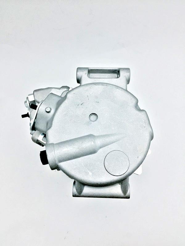 компрессор кондиционера тойота венза, компрессор кондиционера тойота хайлендер, 88310-0E050, 88310-0T020, 88310-48250, 883100E050, 883100T020, 8831048250.