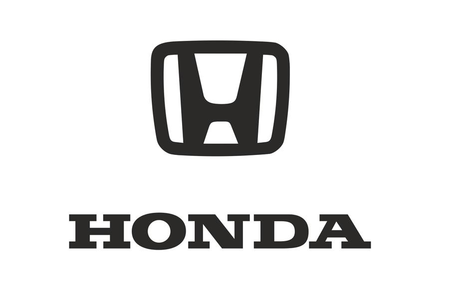 Муфты компрессора кондиционера Хонда