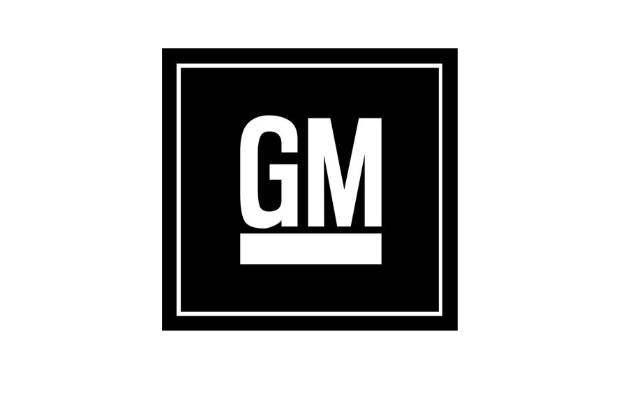Муфты компрессора кондиционера GM