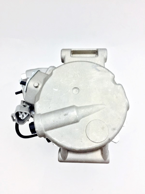 компрессор кондиционера тойота венза, компрессор кондиционера тойота хайлендер, 88320-0T010, 88320-08060, 88320-28420, 88320-33210, 883200T010, 8832008060, 8832028420, 8832033210.